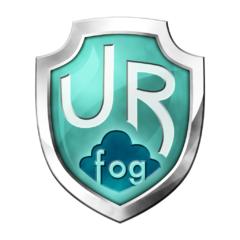 UR FOG - Sistemi nebbiogeni - Sicurezza - Softsel Genova