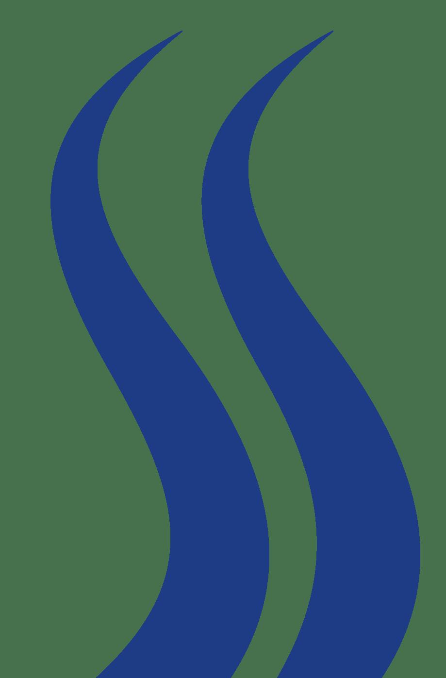 Nebbiogeni, Sicurezza logica e fisica per Banche e Aziende | Softsel - Genova