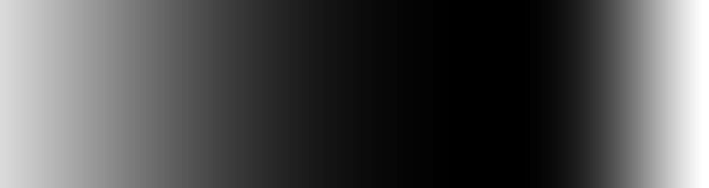 slide-gradient