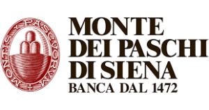 Monte dei Paschi di Siena - Cliente Softsel