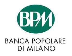 Banca popolare di milano - Sistemi nebbiogeni Softsel